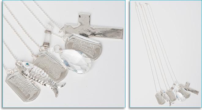 KamaliKulture Jewelry Collection