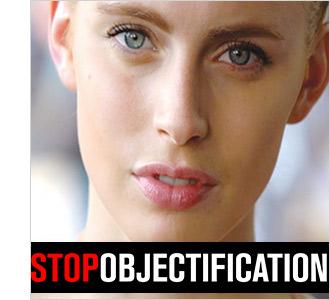 STOPOBJECTIFICATION