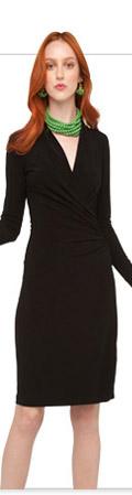 side dress