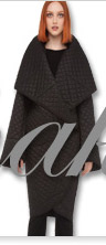 shawl-collar-coat-with-belt