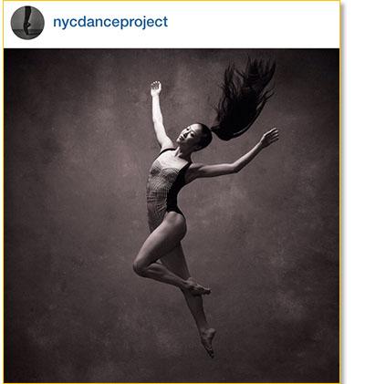 KAMALIKULTURE in nycdanceproject