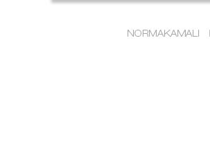 NormaKamali.com