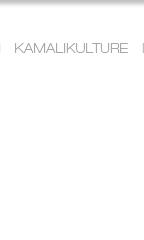 KamaliKulture