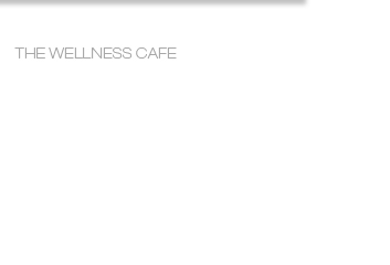 TheWellnessCafe